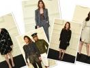 Как прошел межсезонный показ Chanel Salzburg: фото, коллекция, звезды