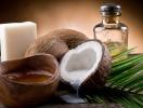 Чем заменить кокосовое масло
