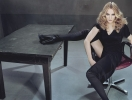 Как Мадонна раскрывается в сексе: звездные откровения
