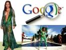 Как платье Дженнифер Лопес вдохновило компанию Google сделать поиск картинок