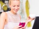 Depositphotos определил самые востребованные направления бизнеса среди женщин-предпринимателей