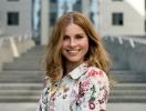 Как запустить бизнес в кризис: история Дарьи Бойко