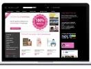 Интернет-магазин Elnino.ua - только качественная парфюмерия и косметика