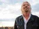 Как стать успешным в бизнесе: правила хиппи-миллиардера Ричарда Брэнсона