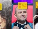Как новый сервис Microsoft состарил украинских знаменитостей