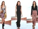 Круизная коллекция Dior 2016