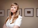 Как создать маркетинг-агентство полного цикла: история харьковчанки Яны Чумак