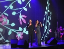 Концерт-шоу Артура Боссо «Для тебя… Одной»