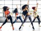 Зумба фитнес: как весело похудеть