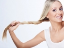 Масло ши: природный восстановитель поврежденных волос