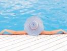 Как лечить солнечные ожоги и раздражения на коже