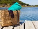 Где купаться в Киеве: 6 бесплатных пляжей столицы