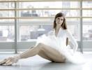 Боди-балет для похудения: красивый способ сбросить лишний вес