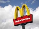 Развеивая мифы о McDonald's: о чем не знают посетители, заказывая еду