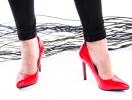 Удобная обувь: как избежать мозолей и дискомфорта