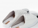 ТОП-15 пар удобной обуви на лето