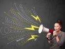 Как говорить так, чтобы тебя услышали: 13 советов Ларри Кинга