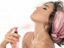Как подобрать идеальный парфюм