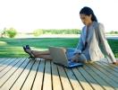 Деловой этикет: 5 важных правил электронной переписки
