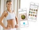Как сидеть на диете онлайн: мобильное приложение с диетологом