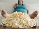 """""""Чем больше вес, тем короче жизнь…"""" Правда это или новомодная теория?"""