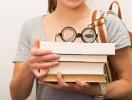 Кого читать из современников: книги самых высокооплачиваемых писателей 2015 года