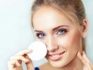 Какими натуральными средствами можно смыть макияж