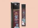 Шампунь и бальзам для окрашенных волос Planeta Organica Argan Oil