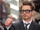 Кто стал самым высокооплачиваемым актером по версии  Forbes
