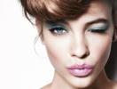 Как красить пухлые губы, чтобы подчеркнуть их сексуальность