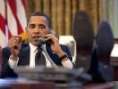 6 книг, которые прочтет в отпуске Барак Обама