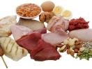 Белковая диета: подробное меню на 14 дней