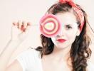 Как выглядеть, чтобы произвести хорошее впечатление: 7 советов стилиста