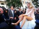 Клаудии Шиффер – 45: лучшие фото супермодели из Инстаграм