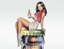 Как пить пиво правильно: кружка, бокал или бутылка, что подавать на стол