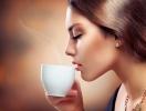 Теряй лишнее: кофейная диета для похудения