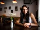 С чего начинается ресторанный бизнес: Любовь-Морковь Екатерины Андреевой