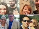 Селфи после развода: какие истории открыл этот популярный тренд в социальной сети
