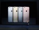 Презентация Apple: новый iPhone 6s и новый iPad Pro