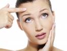 Фейсфитнес: как построить лицо без морщин