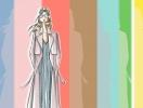 Какие цвета будут модными весной-летом 2016 года