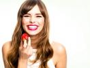 Косметологи вывели ароматную формулу счастья