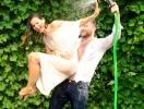 Свадьба победительницы шоу Холостяк 4: в какой стране Анна Селюкова пойдет под венец