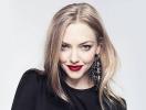 Американка в Париже: Аманда Сейфрид представила новый аромат Givenchy