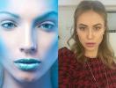 Как побороть свои страхи: советы участниц шоу Супермодель по-украински 2
