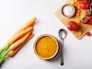 Морковная диета: как похудеть, кушая морковку