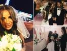 Айза Долматова вышла замуж: спонтанная свадьба в Лас-Вегасе