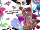 Показы, которые нельзя пропустить на Ukrainian Fashion Week