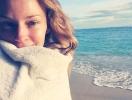 Почему жених Ходченковой критикует ее внешность
