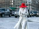 Миссия выполнима: как одеться красиво и не замерзнуть